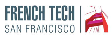 FrenchTech SF